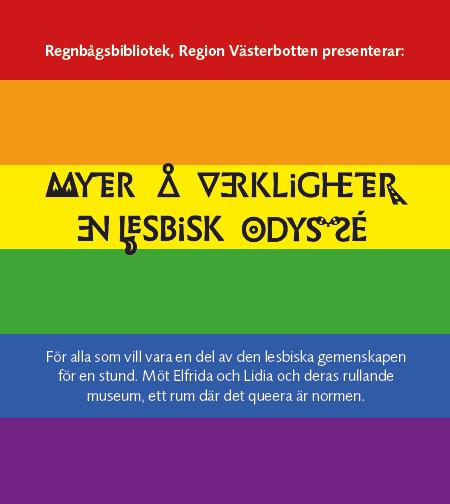 Lesbisk berättelse kön