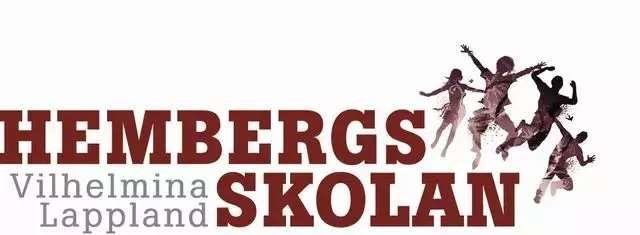 Hembergsskolan Vilhelmina Lappland